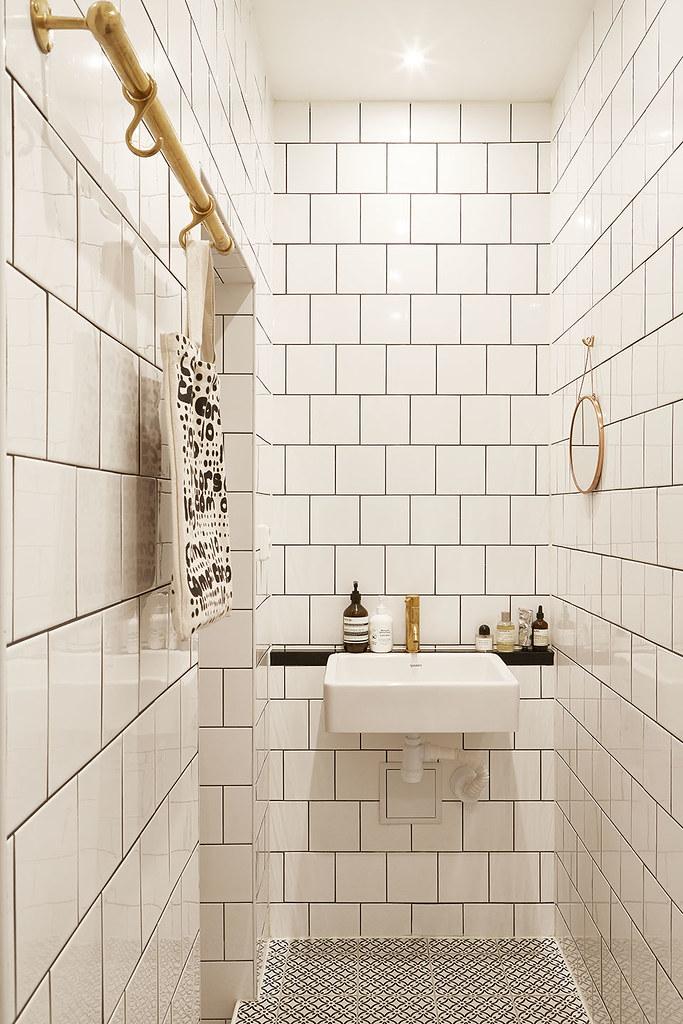 10-decoraicon-cuartos-de-baño