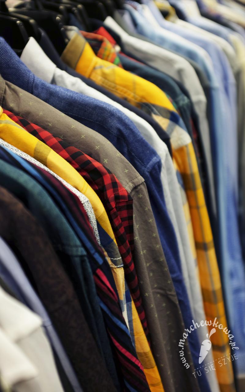tk maxx, zakupy, aleja bielany, odzież, dodatki, akcesoria, dom i kuchnia