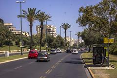 Tel Aviv 008