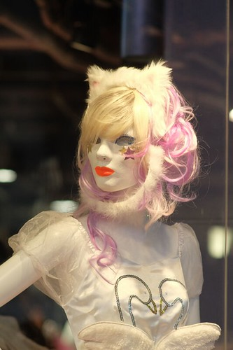 2015 SHIBUYA-Halloween