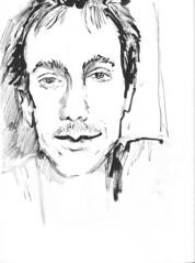 Steve Dines