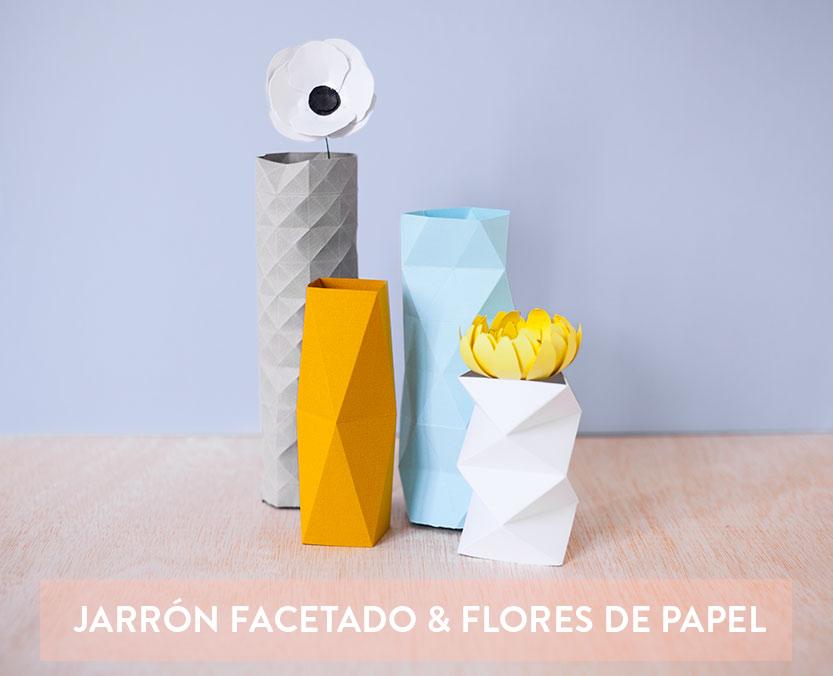 workshop-jarron-origami-y-flores-fabricadeimaginacion