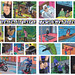 Some Of The Things by Brecht Vandenbroucke *