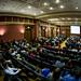 MTÜ2015 - Kacskovics Imre és Kulcsár Andrea előadása a védőoltásokról