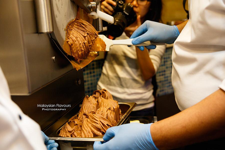 italgelato-gelato-sorbet-ice-cream-rw-genting-highlands