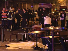 ap_paris_attacks_02_jc_151113_4x3_992[1]