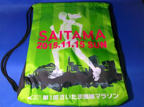 SAITAMA12