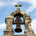 Campana de la Ermita