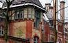 Beelitz Heilstätten.