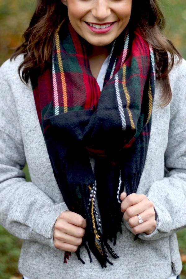 navyplaidscarf2-600x900
