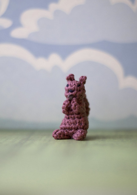 10AdventAmigurumi_SallytheSquirrel