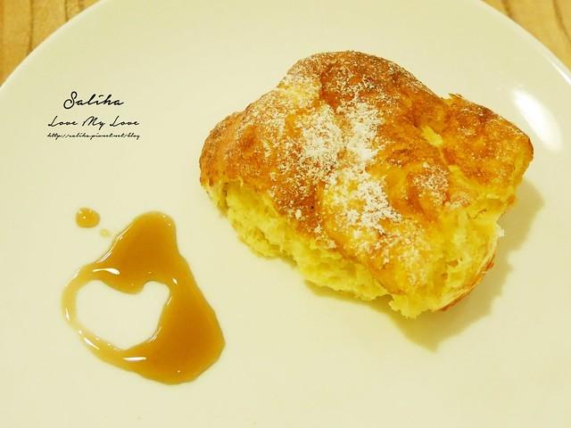 板橋文化路不限時美食早午餐推薦 (5)