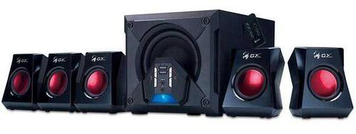 Đôi nét về Audio Cover của Zenpad 7 - 104885