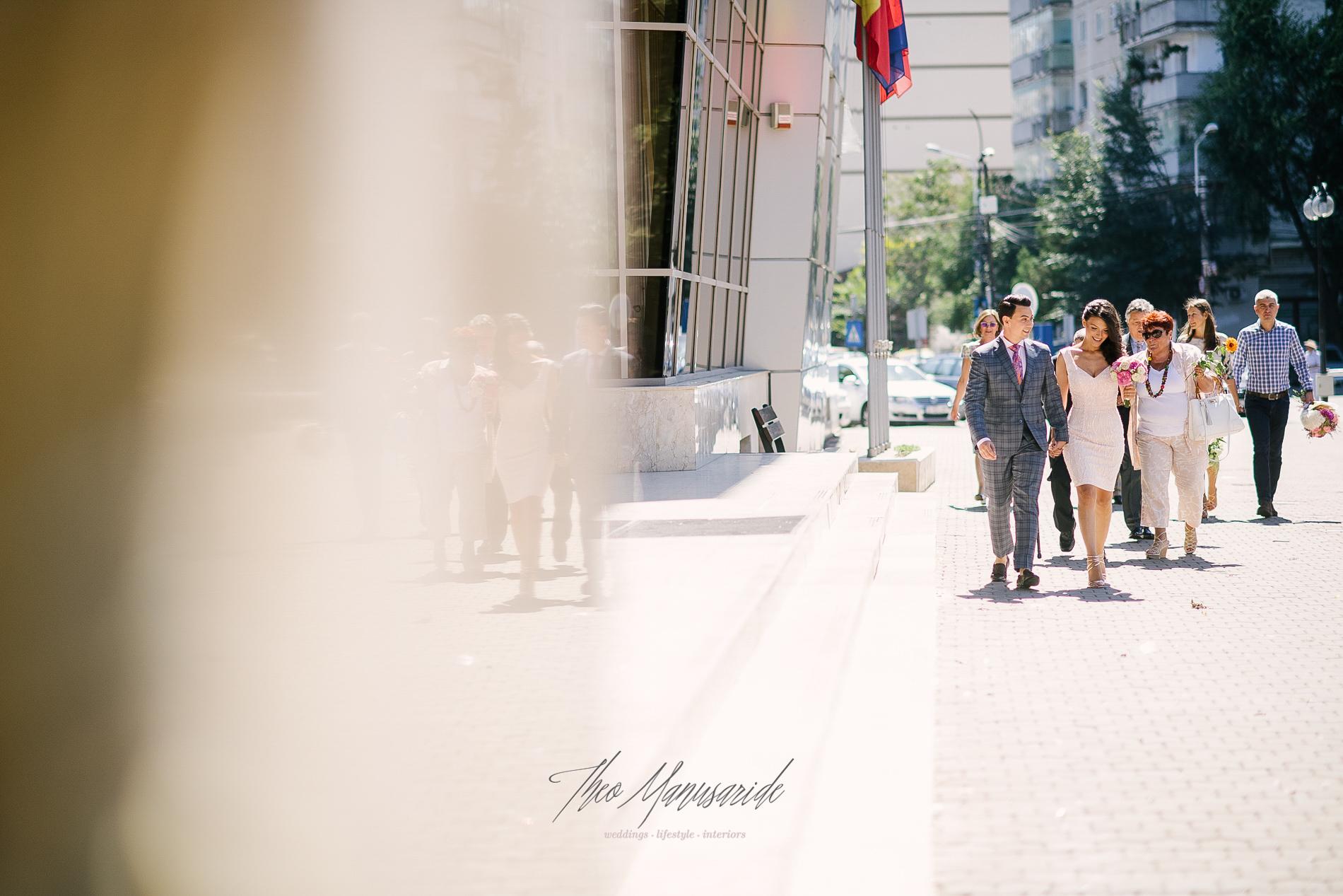 fotograf nunta biavati events-1-2