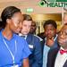 MedicWestAfrica2016-68.jpg