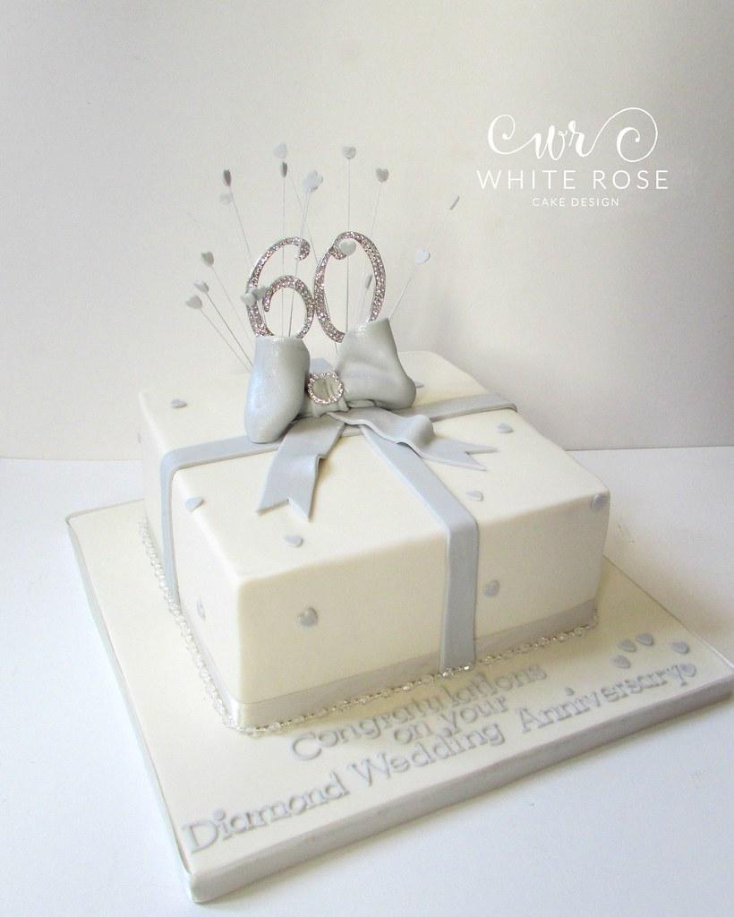 White Rose Cake Design\'s most interesting Flickr photos   Picssr