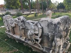 Afrodisias
