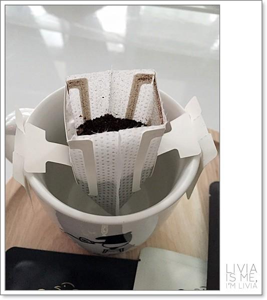 1103-皇雀咖啡 (59)