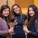 164-2016-10-11-win-infra-galadinner by WAN–IFRA