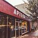 Small photo of APTEKA Pittsburgh