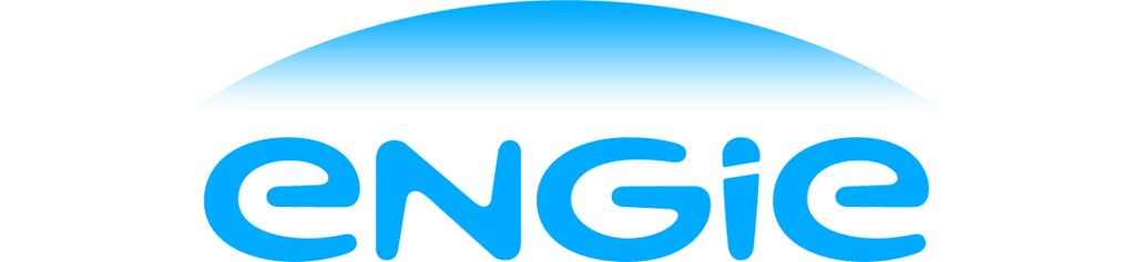 Engie Services Inc. job details and career information