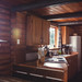 150402_Bodega_Cabin_Interior_7-Edit