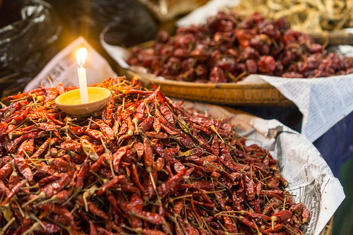food italy market nature pyinoolwin seasia background candle capsicum chili chilli closeup cook cooking culture dried dry flavor flickr fresh heap hot ingredient many mexican myanmar natural organic pepper pile red ripe spice spicy stack texture vegetable