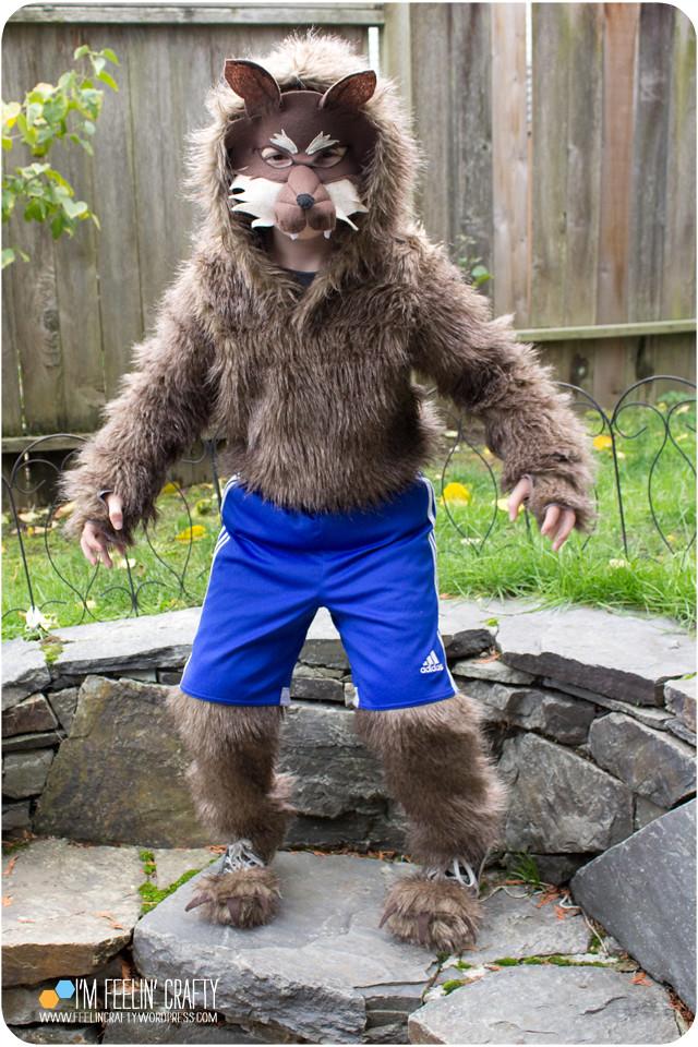 ImFeelinCrafty-Werewolf-Main2