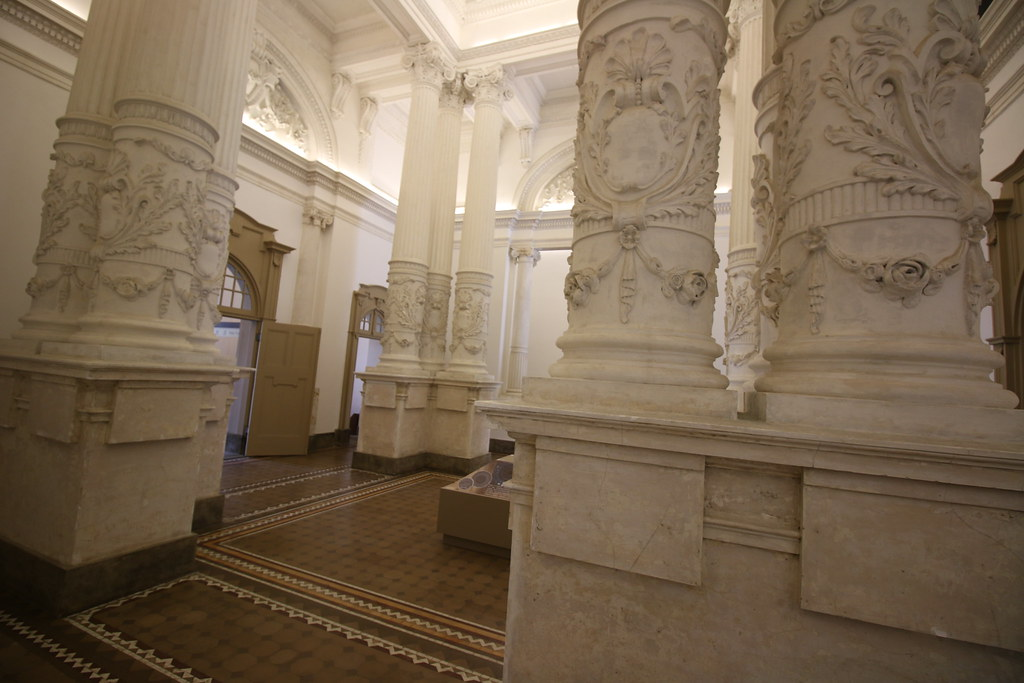台南地方法院 (12)