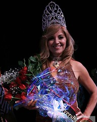 FRANCESCA ESKER CROWNED MISS DIVERSITY NEWS, SHARON DOYLE CROWNED MRS. DIVERSITY NEWS AND MARIE BOGACZ CROWNED MRS. DIVERSITY AT DIVERSITY PAGEANTS http://missandmrsdiversity.com/2016/11/francesca-esker-crowned-miss-diversity-news-sharon-doyle-crowned-mrs