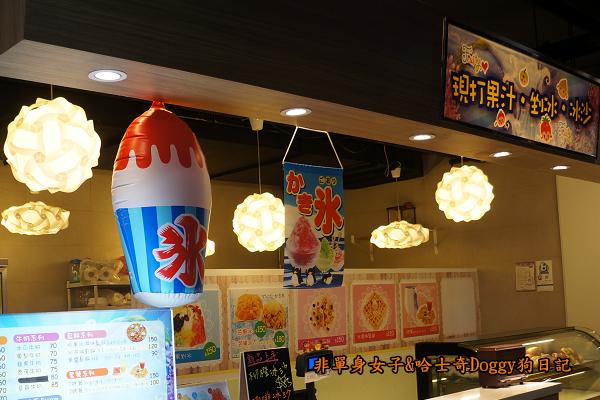 台北兒童新樂園34