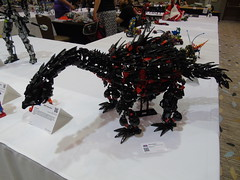 BBTB2015 (055) (Bionicle and Hero Factory)
