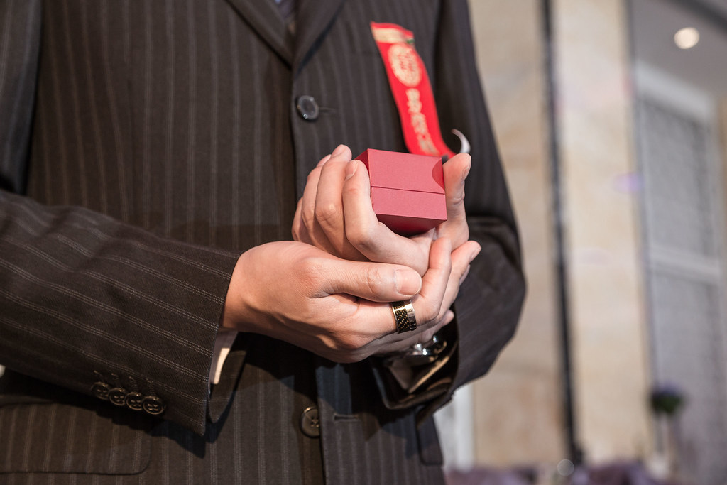 證婚儀式精選119
