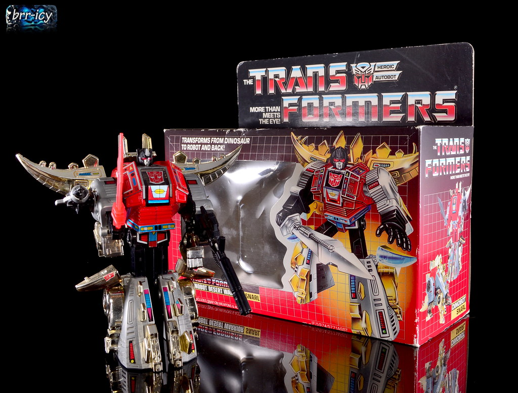 Transformers Combineur Wars Deluxe Class Trailbreaker ACTION FIGURE NEW