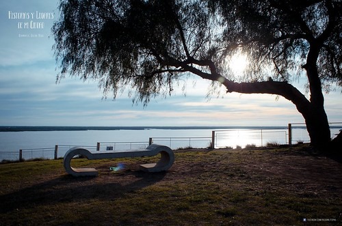 Autor: region.litoral