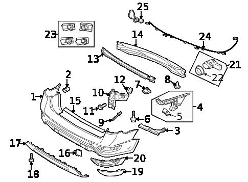 1973 Suzuki Ts185 New Wiring Harness further Wiring Diagram For 03 Suzuki Intruder 800 also Big Dog Engine Diagram besides Suzuki Gs 850 G Wiring Diagram furthermore 141221934010. on ebay motorcycle wiring harness
