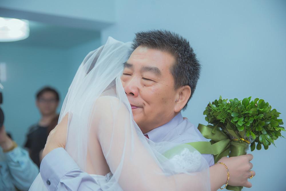20150718台北花園酒店婚禮記錄 (360)