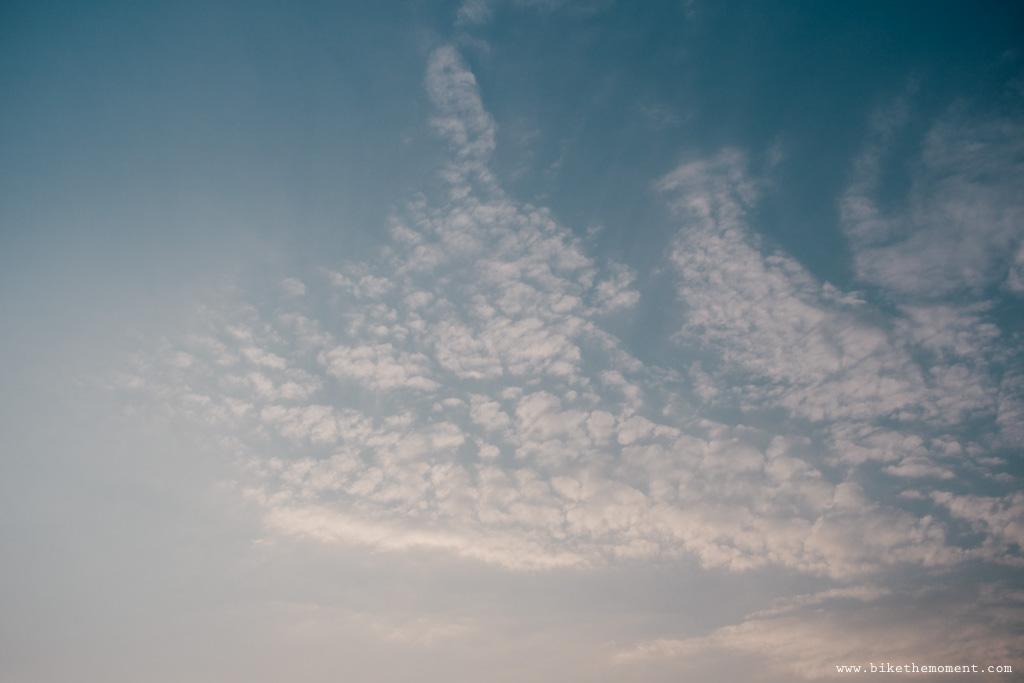 馬草壟單車遊記﹣國境之南 太陽之西 20754319214 d22fec1578 o