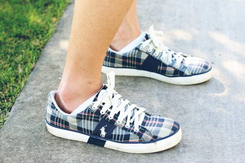 polo-plaid-sneakers-6