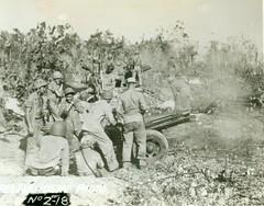 Peleliu USMC Photo No. 2-18