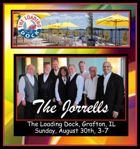 Jorrells 8-30-15