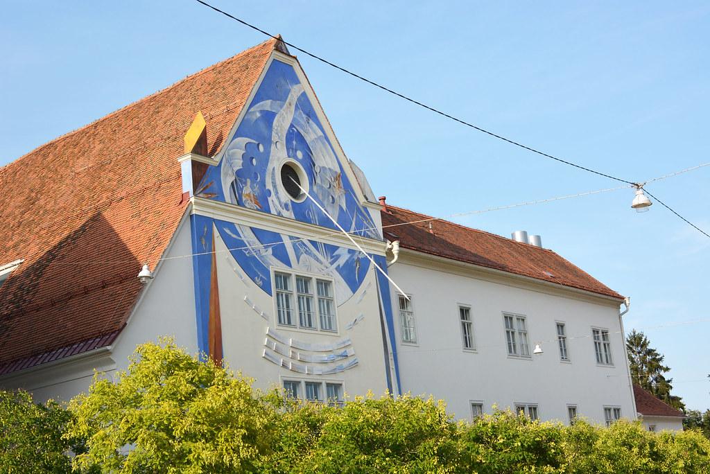 Graz_Fassade-1