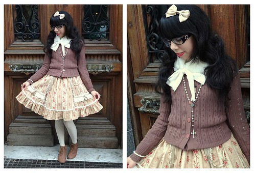 COORD14