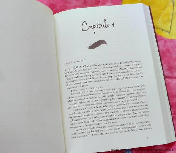 Resenha, livro, Madrugadas de desejo, Jayne Fresina, Unica, romance de época, opinião, crítica, trechos, citações, quotes, diagramação