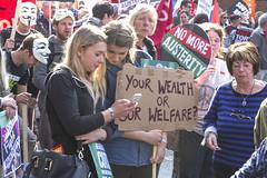 AusterityDemoMancs  (Oct 15) 002