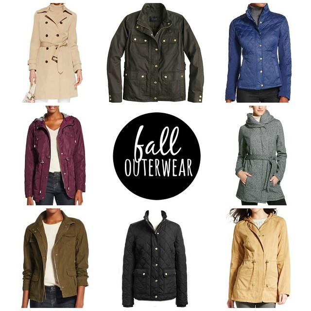 fallouterwear