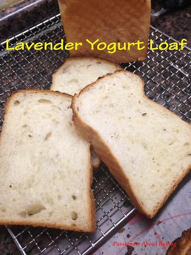 bread_lavenderyogurt08