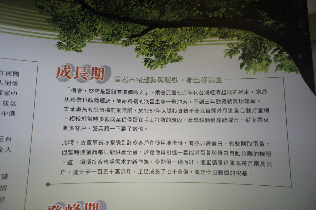 嘉義市勤億蛋品夢工廠 (48)