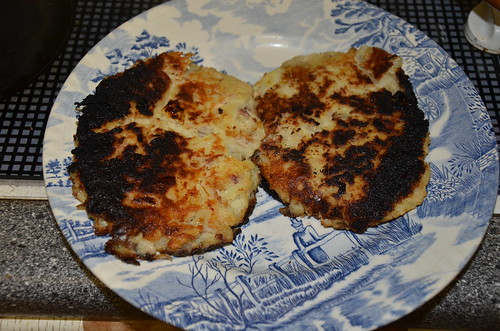 chicken potato cakes Sept 15 (4)