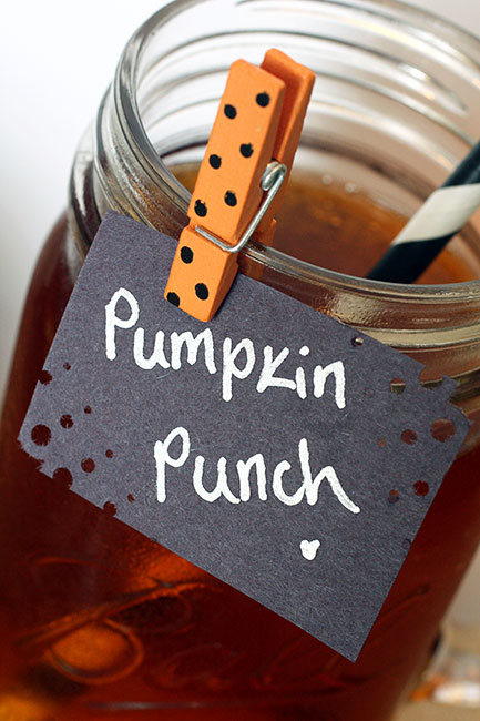 Pumpkin-Punch1